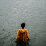 alone-back-view-hoodie-2763239